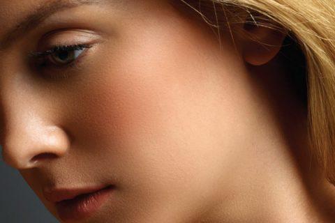 Facial Skin Revitalizing