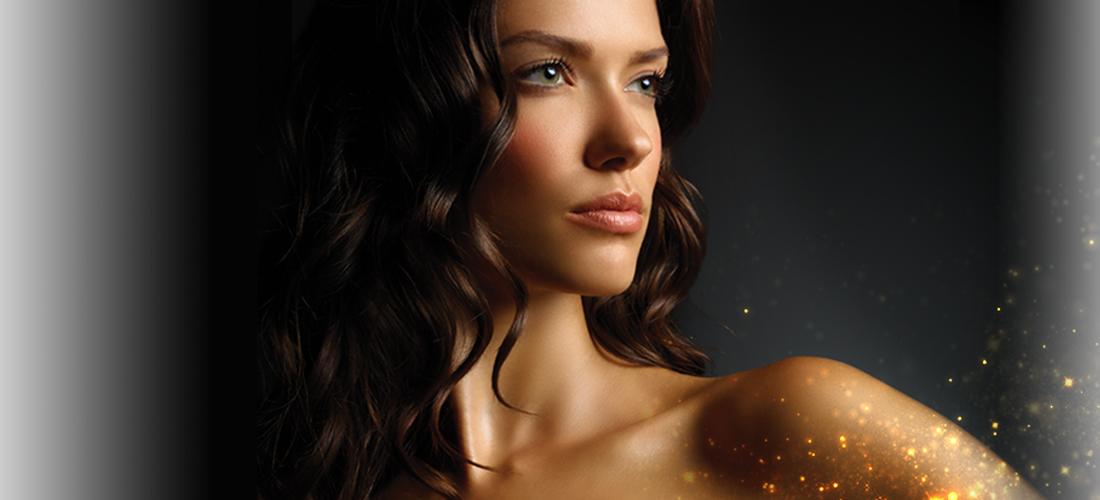 Zarrin_Cosmetic_Home_Slider_2_1